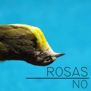 Rosas - No EP Mexico Victor Rosas Rosasmx