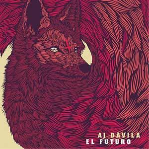 AJ Dávila - El futuro - Beautiful